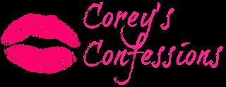 https://coreys-confessions.blogspot.com/2018/03/confessions-robbie-by-ella-frank.html