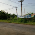 Selain di Maospati, APK di Kartoharjo Juga Raib