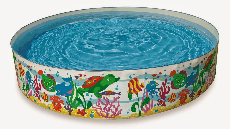 Pools For Kids kids pools