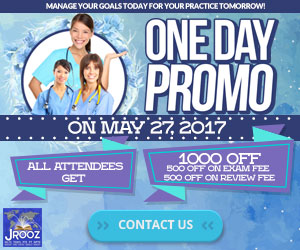 JROOZ FREE IELTS/IELTS UKVI ONE DAY PROMO  Join us on May 27, 2017  Know the basics of IELTS and IELTS UKVI  GET 1000 OFF  Manage Your Goals Today For Your Practice Tomorrow!