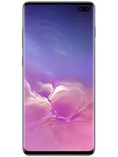 روم اصلاح Samsung Galaxy S10 Plus SCV42