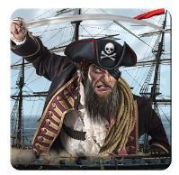 The Pirate: Caribbean Hunt v8.1 [Mod] APK Free Download