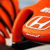 Equipes reduzem orçamento e McLaren perde milhões devido à Honda