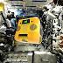 Astronotlar İçin Robot Asistan