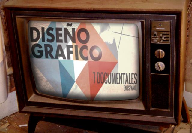 7_Documentales_sobre_Diseño_Gráfico_que_no_debes_perderte_by_Saltaalavista_Blog