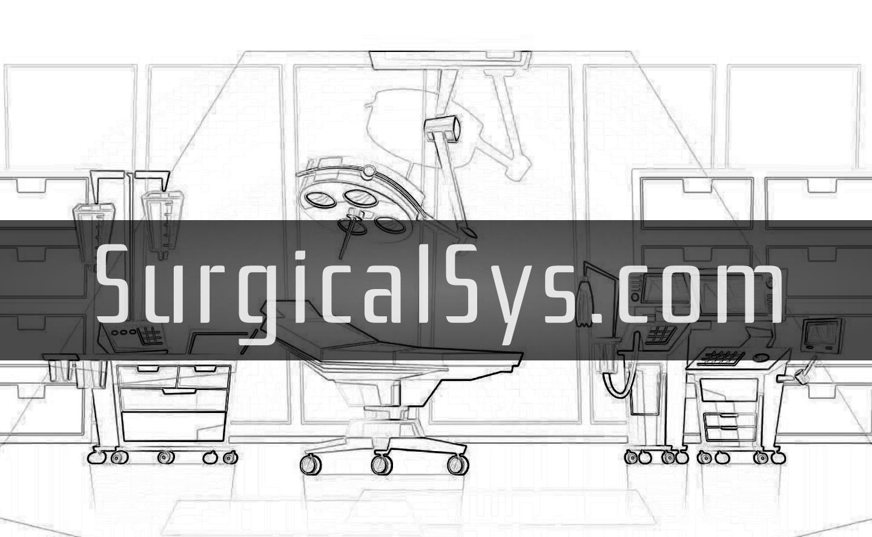 SurgicalSys.com