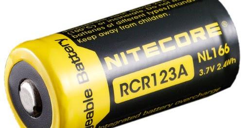 Ritonduino Alimenter Un Arduino Sur Pile Ou Batterie