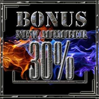 Dnapoker Promo Bonus 30% Member Baru