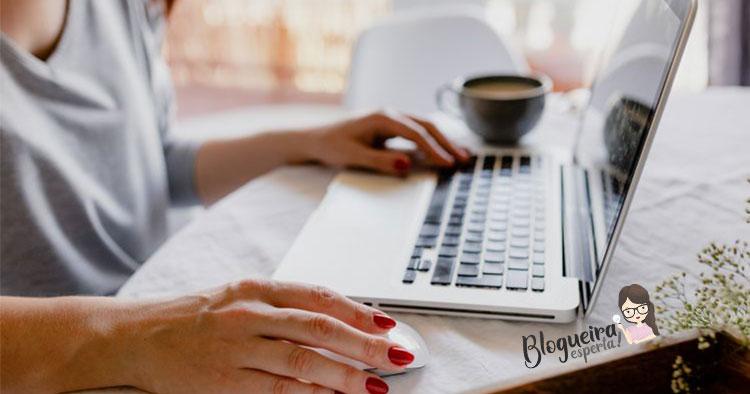 Como ter um Blog/Site Profissional sem Gastar!