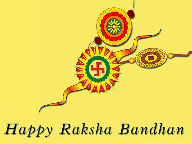 rakhi-sms-for-brother