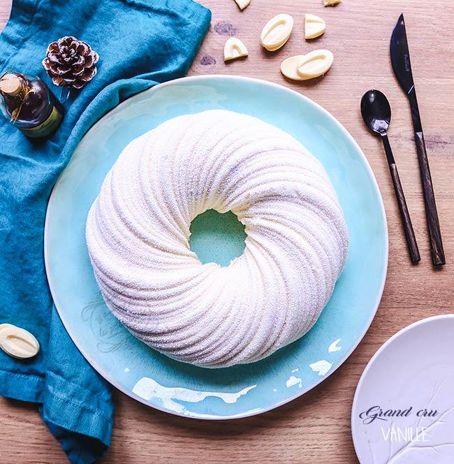 recette-entremets-vanille