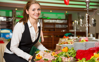 5 tips sukses bisnis katering usaha rumahan modal kecil