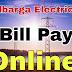 Gulbarga Electricity Bill Pay Online ( gescom.in )