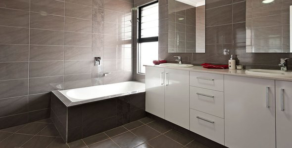 TC Tiling Victoria - Your Local Tiling Solution