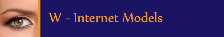 W%2B-%2BInternet%2BModels%2BMQ.jpg