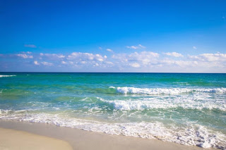 Perdido Key Vacation Rentals By Owner