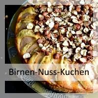 http://christinamachtwas.blogspot.de/2014/05/sommerkuche-birnenkuchen-mit.html