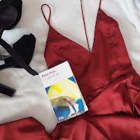 Avis roman La salle de bal Anna Hope Coin des licornes Blog bookstagram Toulouse
