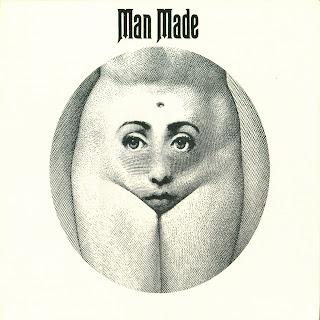 Man Made (1972)