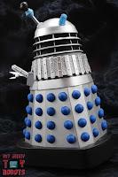 Custom Daleks Invasion Earth 2150AD Drone 14