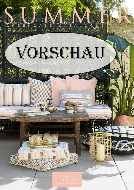 http://bellesfleurs.ch/epages/171941.sf/de_CH/?ObjectPath=/Shops/171941/Categories/Category1/Vorschau_GreenGate_Fruehjahrs_und_Sommerkollektion_2017