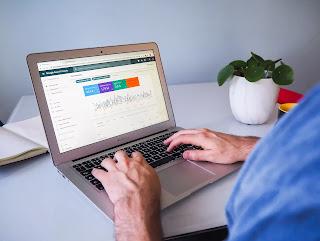 كيفية كتابة مقالة متوافقة مع السيو تتصدر مركات البحث