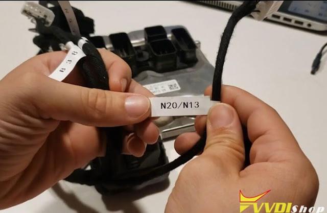 vvdi-prog-n20-n13-dme-cable-2