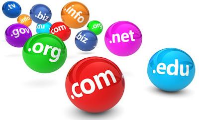 Pikirkan Kembali Jika Ingin Membeli Domain Ilegal