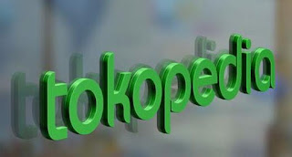 cara gratis ongkir tokopedia,promo ongkir tokopedia,kode promo gratis,promo gratis ongkir,