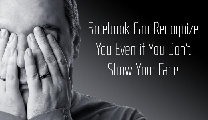 facebook-face-recognition