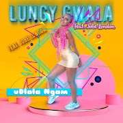 Lungy Gwala - uDlala Ngam feat. Jobe London