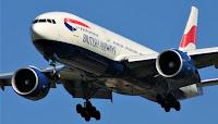 http://www.advertiser-serbia.com/kazna-za-british-airways-u-iznosu-od-230-miliona-dolara-zbog-kradje-podataka-klijenata/