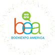 BEA 2014 News: Adult Editor Buzz Panel Announced