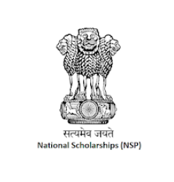 National Scholarship Portal– One-stop solution to access Government Scholarships
