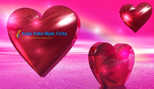 Kata Kata Bijak Cinta Mencintaimu Tanpa Syarat Apapun
