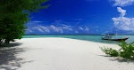 4 Pulau Favorit Wisata Pantai Karimunjawa    Petaniadv
