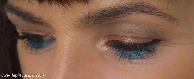 look 01 ojos b