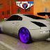 MTA:SA   Nissan 350z _drift_