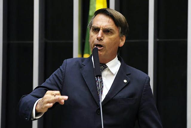 Resultado de imagem para Conheça os mais de 630 Projetos de Lei do deputado Jair Bolsonar