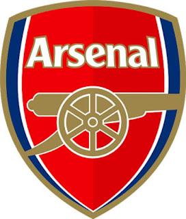 Sejarah Awal Berdiri Klub Arsenal (THE GUNNERS)