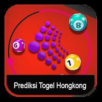 PREDIKSI TOGEL HONGKONG, Sabtu 15 February 2020