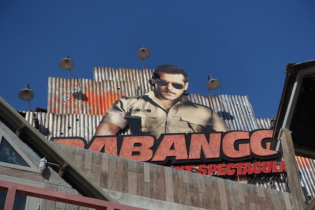 Dabang 3 review | Dabangg 3 Trailer Review Salman khan