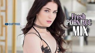 Free Pervcity Premium Account With More Porn Passwords