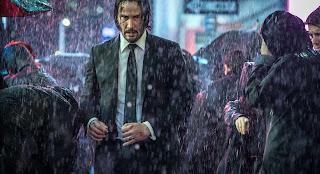 [Image: Best-Hollywood-Movies.jpg]