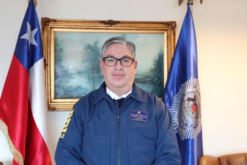Gastón Herrera Torres