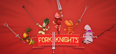 fork-knights-pc-cover