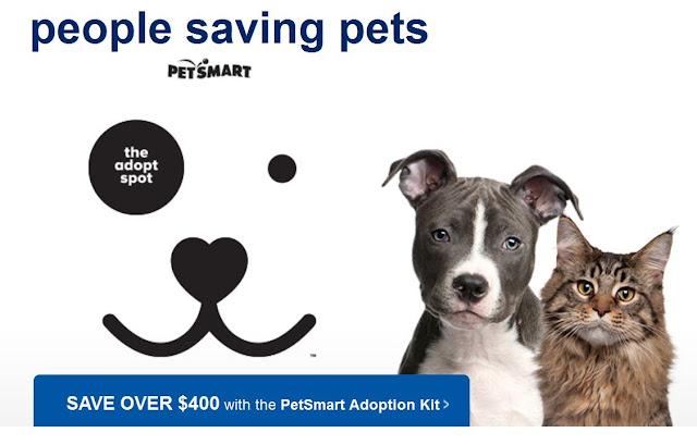 http://pets.petsmart.com/adoptions/