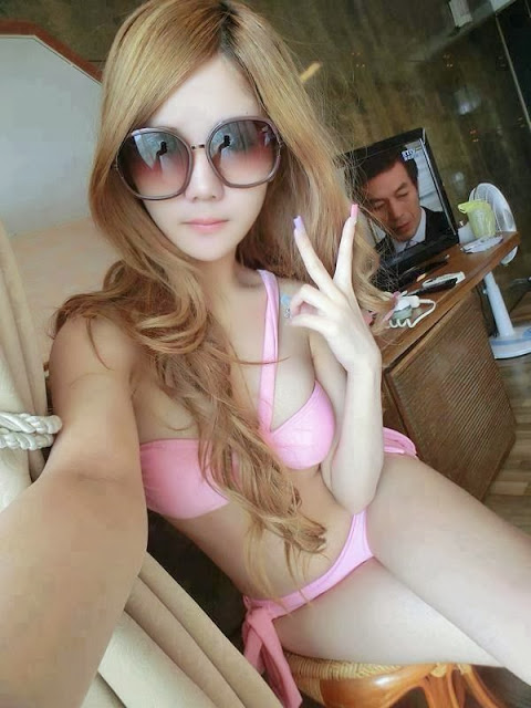 http://sexidanmontok.blogspot.com