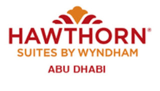 Duty Manager (Arabic Speaker), Room Attendant (Male/Female), Housekeeping Supervisor, Reservation Agent, Driver/Valet Driver, Waitress Jobs Vacancy Hawthorn Suites by Wyndham Abu Dhabi Location Dubai
