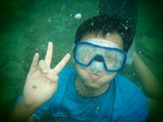 snorkeling_tidung